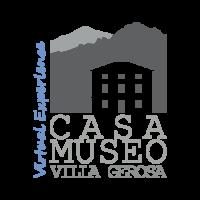 casamuseo_villagerosa_logo