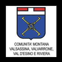 comunitàmontana_logo