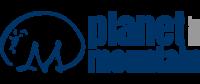 PlanetMountain_logo