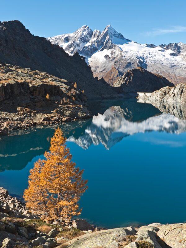 11.-Ottobre-Lago-Pirola