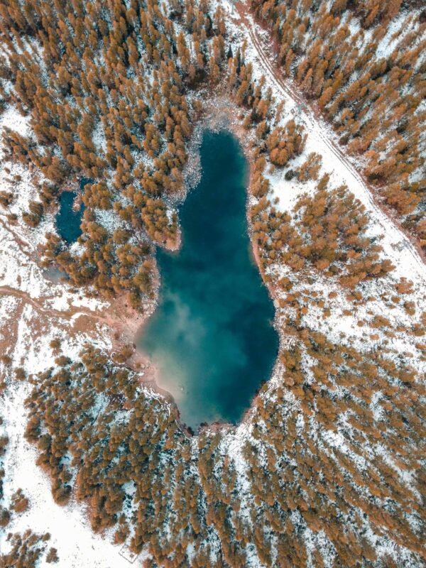 12.-Novembre-Lago-Azzurro