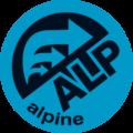 abbigliamento Ande Alpine