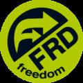 abbigliamento Ande Freedom