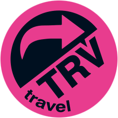 abbigliamento Ande Travel