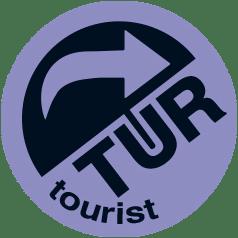 abbigliamento Ande Turist