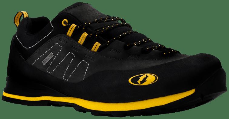 scarpe trekking Jory Ande