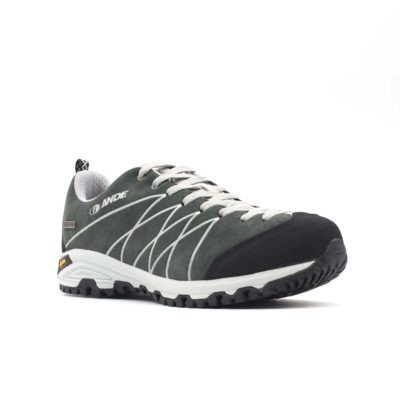 scarpa trekking Aspen grigio